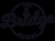 WebRes_TheBridge_Logo.png