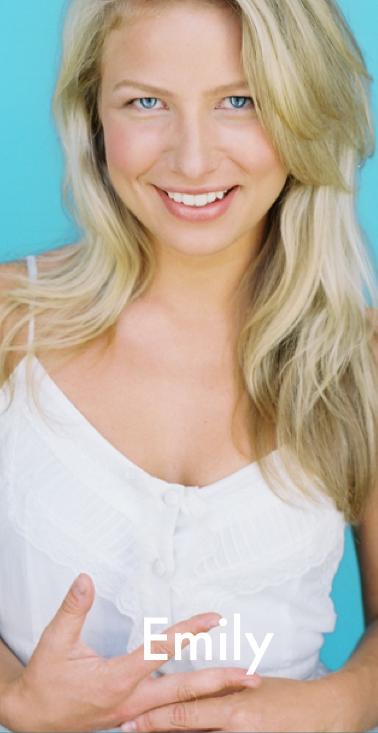 Emily Einsmann