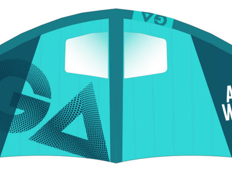 GA Wing 4.2