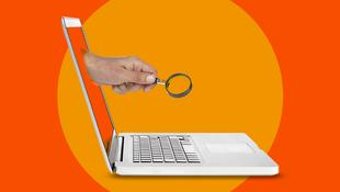 Saiba tudo sobre phishing