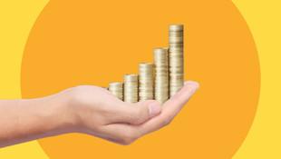 Crescem as plataformas de infraestrutura para serviços financeiros