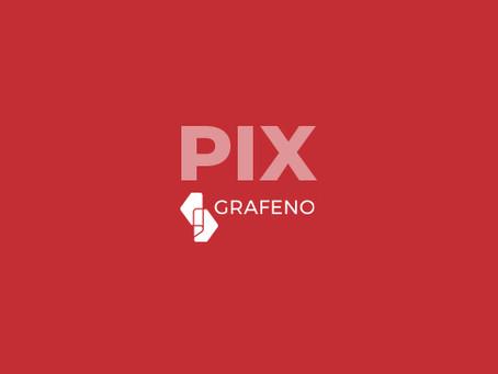 O que é o PIX? Tudo o que a sua empresa precisa saber sobre o sistema de pagamento instantâneo.