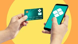 Parcelado e Garantido: PIX pode se tornar o 'cartão de crédito do futuro'