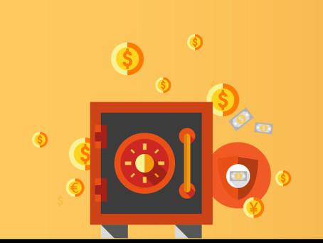 Segurança de contas digitais: dá para confiar?