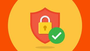 Um sistema aberto de compartilhamento de informações aumenta riscos de cibersegurança?