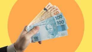 Após o Pix, o que o Banco Central vai fazer em 2021?
