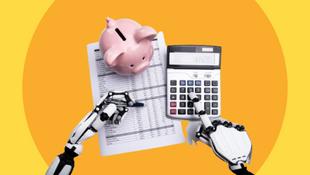 """Modelo de """"banking as a service"""" atrai empresas"""