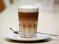 1600x1200_latte-macchhiato.jpg