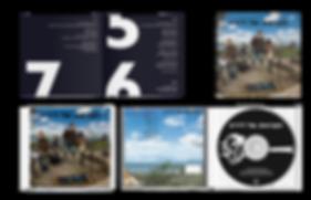 אלבום הבכורה - הקציצות של לידיה 002.png