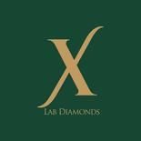 Copy of x_lab_1000x1000.png