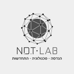 ליווי הנדסי - חברת NDT-LAB.jpg