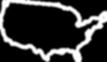 מפת ארהב - הקציצות של לידיה - הופעות.png