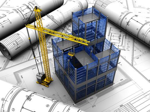 בנייה עצמית מאורגנת עדיפה על קנייה ישירה מיזם או קבלן