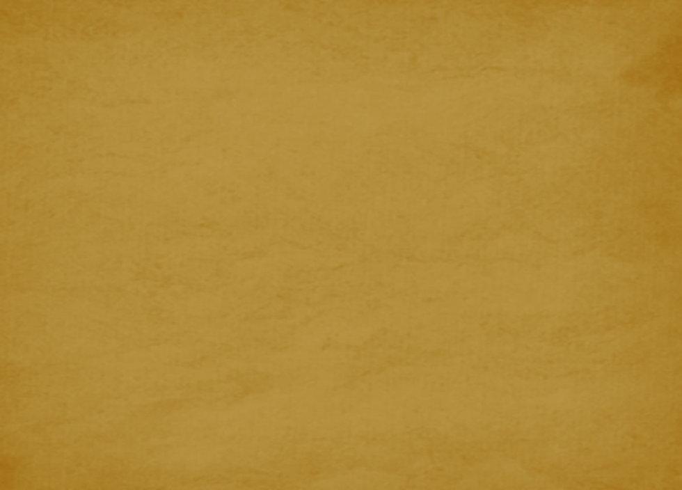 רקע-צהוב.jpg