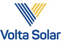 וולטה-סולאר-תצוגה.jpg