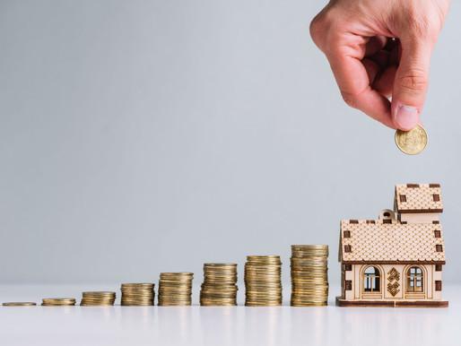 הוזלת מחירי הדירות רק בבנייה עצמית