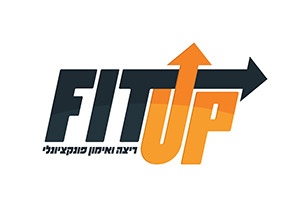 FIT UP