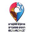 לוגו אירוע - אל על