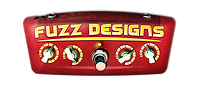 fuzz new media - fuzz designs logo - עיצוב גרפי, בניית אתרים, קידום ושיווק במדיה חדשה