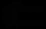 לוגו דלית רחמים.png