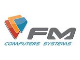 FM מחשבים.jpg