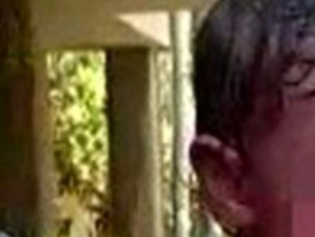 התינוקת שנשכחה בבני ברק: תפסיקו לצקצק ותתעוררו