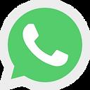 002-whatsapp.png