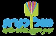 לוגו מול כנרת - מרכז הקניות והבילוי בצמח