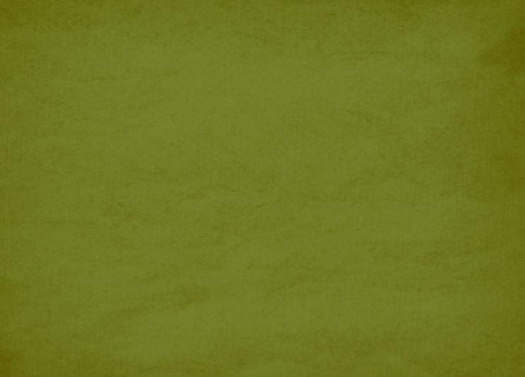 רקע-ירוק.jpg