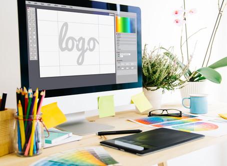 המדריך המלא לעיצוב לוגו