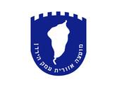 מועצה אזורית עמק הירדן.jpg