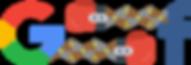 מלחמת הענקים Google vs Facbook - בחירת פלטפורמת פרסום מתאימה - המדריך המלא לפייסבוק
