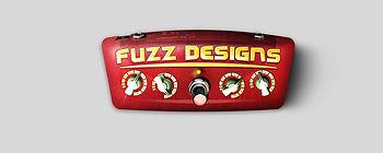 FUZZ-LOGO.jpg