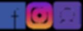 סוגי הפרסום בפייסבוק - המדריך המלא לפייסבוק של פאז ניו מדיה
