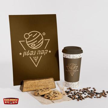 קפה נפטון