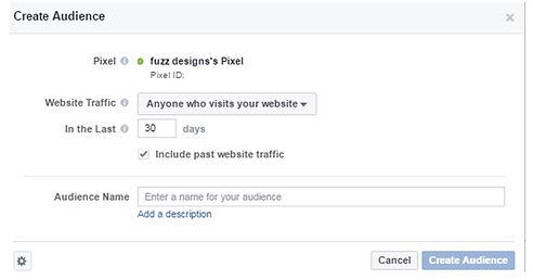 Facebook Pixel- Fuzz new media.jpg