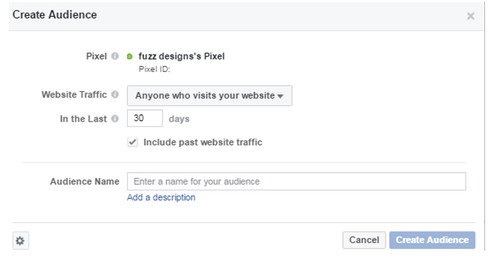 Facebook Pixel- Fuzz new media.jpg
