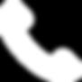 דלית סטודיו - מיתוג אירועים | טלפון