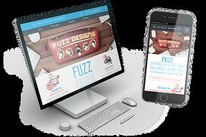 FUZZ - אתר PNG.png
