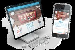 Fuzz New Media