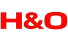 h&o - מול כנרת צמח.PNG