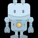 016-robot.png