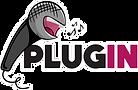 לוגו פלאג אין PLUG IN.png