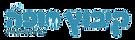 לוגו-סופה-PNG.png