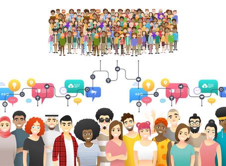 איך תגדילו את הקהילה שלכם ותהפכו אותה למנוף לצמיחה כלכלית?
