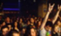 קהל - הקציצות של לידיה בסאבליים.jpg