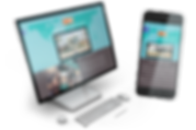 האתר של מיזם סיפור מקומי