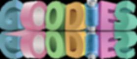 לוגו גודיז.png