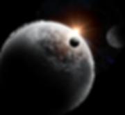 planet - הקציצות של לידיה.png