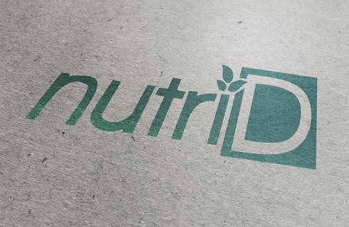 nutri-D